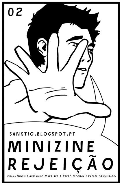 Minizine-02-flyer-02