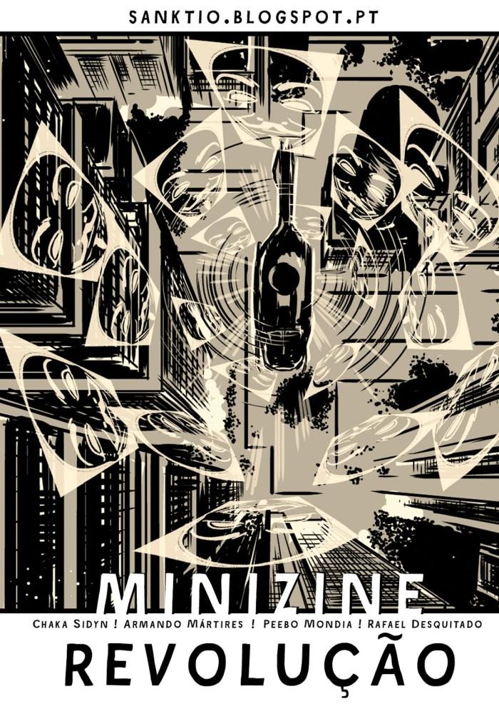 Minizine-02-flyer-03